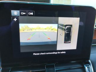 2018 Lincoln Navigator Select Farmington, MN 13