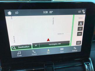 2018 Lincoln Navigator Select Farmington, MN 14