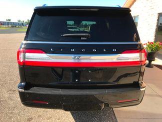 2018 Lincoln Navigator Select Farmington, MN 2