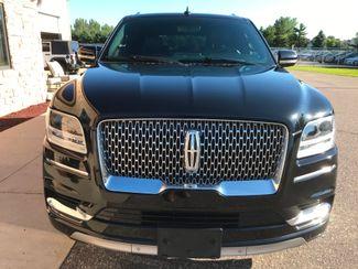 2018 Lincoln Navigator Select Farmington, MN 3