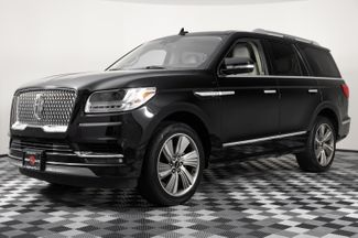 2018 Lincoln Navigator Select in Lindon, UT 84042