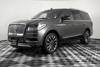 2018 Lincoln Navigator Select in Lindon, UT 84042