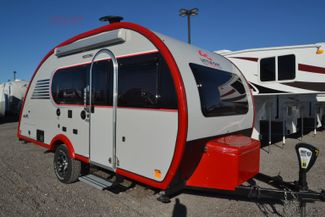 2018 Little Guy MAX Rough Rider Edition   city Colorado  Boardman RV  in , Colorado