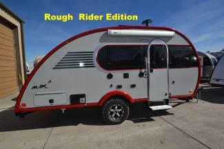 2018 Little Guy MAX Rough Rider Edition   city Colorado  Boardman RV  in , Colorado