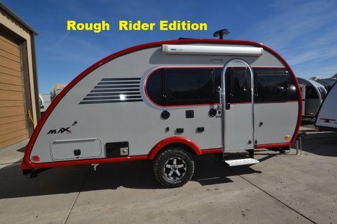 2018 Little Guy MAX Rough Rider Edition  in , Colorado