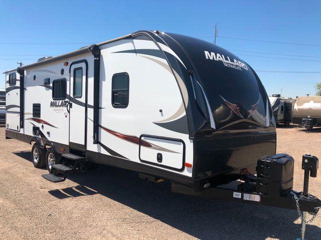2018 Mallard 26   in Surprise-Mesa-Phoenix AZ