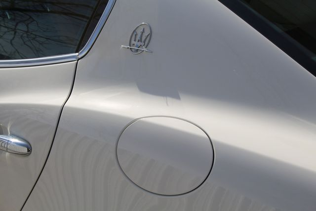 2018 Maserati Ghibli Houston, Texas 12
