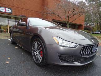 2018 Maserati Ghibli Base in Marietta, GA 30067