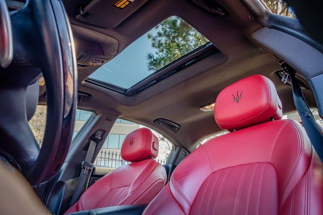 2018 Maserati Ghibli S Q4 GranLusso in Memphis, Tennessee 38115