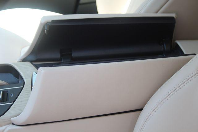 2018 Maserati Levante GranLusso Houston, Texas 39