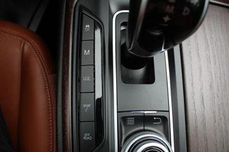 2018 Maserati Levante   city PA  Carmix Auto Sales  in Shavertown, PA