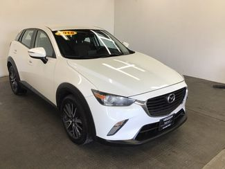 2018 Mazda CX-3 Touring in Cincinnati, OH 45240