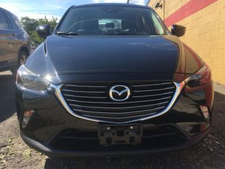 2018 Mazda CX-3 Grand Touring in Cleveland, OH 44134