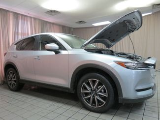 2018 Mazda CX-5 Touring  city OH  North Coast Auto Mall of Akron  in Akron, OH