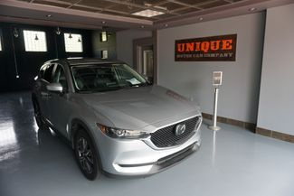 2018 Mazda CX-5 Touring in , Pennsylvania 15017