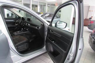 2018 Mazda CX-5 Touring W/ BACK UP CAM Chicago, Illinois 15