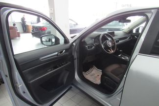 2018 Mazda CX-5 Touring W/ BACK UP CAM Chicago, Illinois 18