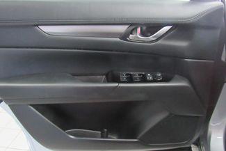 2018 Mazda CX-5 Touring W/ BACK UP CAM Chicago, Illinois 19