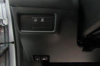 2018 Mazda CX-5 Touring W/ BACK UP CAM Chicago, Illinois 20