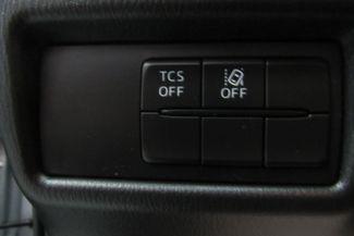 2018 Mazda CX-5 Touring W/ BACK UP CAM Chicago, Illinois 21