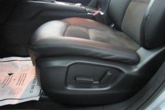 2018 Mazda CX-5 Touring W/ BACK UP CAM Chicago, Illinois 22