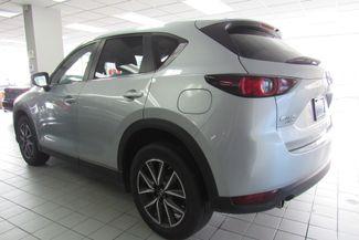 2018 Mazda CX-5 Touring W/ BACK UP CAM Chicago, Illinois 3