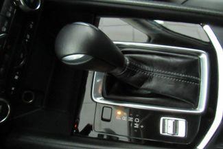 2018 Mazda CX-5 Touring W/ BACK UP CAM Chicago, Illinois 28