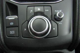 2018 Mazda CX-5 Touring W/ BACK UP CAM Chicago, Illinois 29