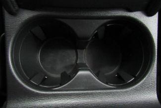 2018 Mazda CX-5 Touring W/ BACK UP CAM Chicago, Illinois 30
