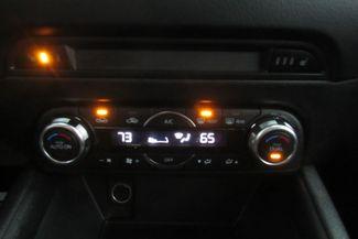 2018 Mazda CX-5 Touring W/ BACK UP CAM Chicago, Illinois 32