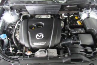 2018 Mazda CX-5 Touring W/ BACK UP CAM Chicago, Illinois 41