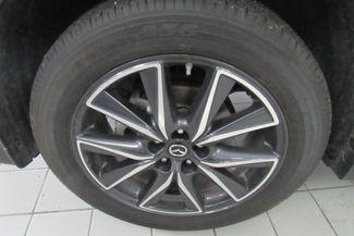 2018 Mazda CX-5 Touring W/ BACK UP CAM Chicago, Illinois 40