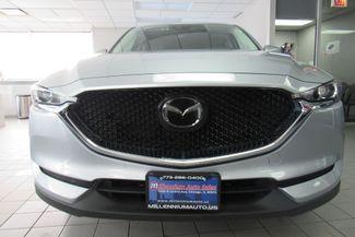 2018 Mazda CX-5 Touring W/ BACK UP CAM Chicago, Illinois 1