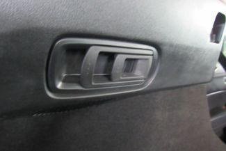 2018 Mazda CX-5 Touring W/ BACK UP CAM Chicago, Illinois 8