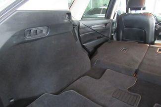 2018 Mazda CX-5 Touring W/ BACK UP CAM Chicago, Illinois 9