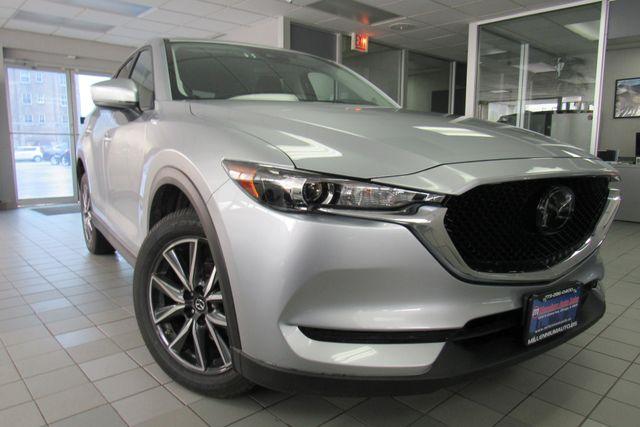2018 Mazda CX-5 Touring W/ BACK UP CAM Chicago, Illinois