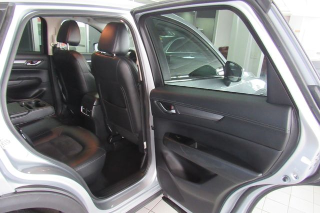 2018 Mazda CX-5 Touring W/ BACK UP CAM Chicago, Illinois 12