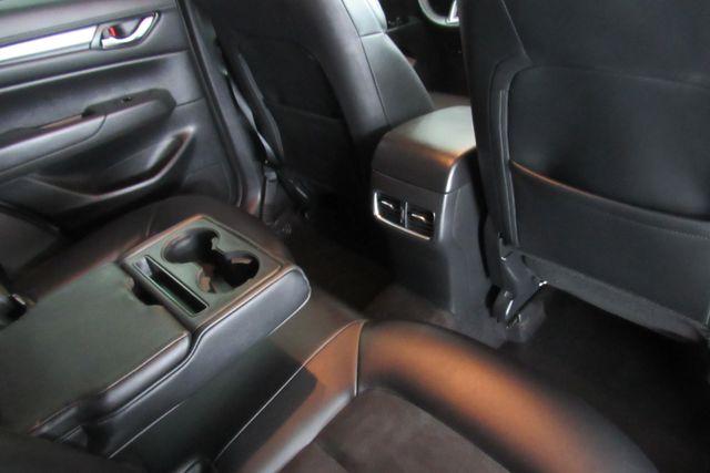 2018 Mazda CX-5 Touring W/ BACK UP CAM Chicago, Illinois 14
