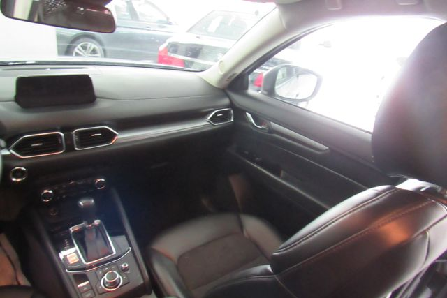 2018 Mazda CX-5 Touring W/ BACK UP CAM Chicago, Illinois 16