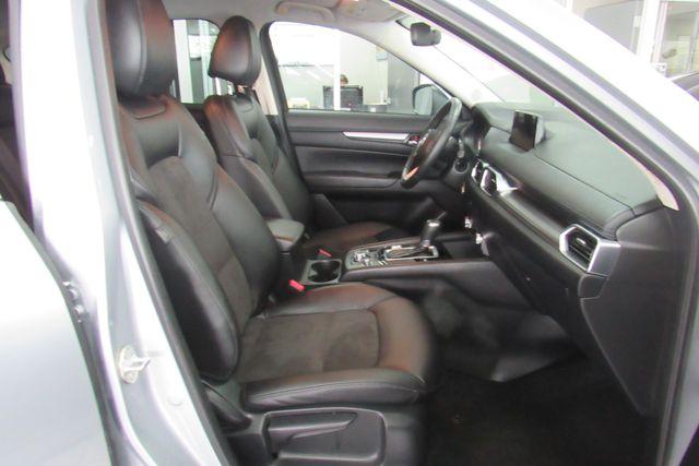 2018 Mazda CX-5 Touring W/ BACK UP CAM Chicago, Illinois 17