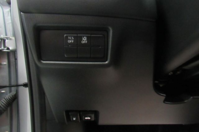 2018 Mazda CX-5 Touring W/ BACK UP CAM Chicago, Illinois 23