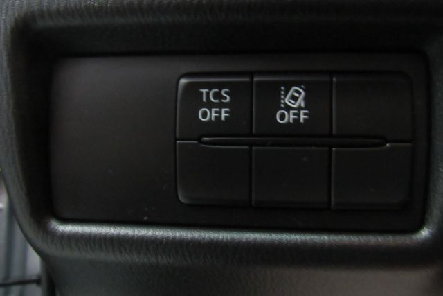 2018 Mazda CX-5 Touring W/ BACK UP CAM Chicago, Illinois 24