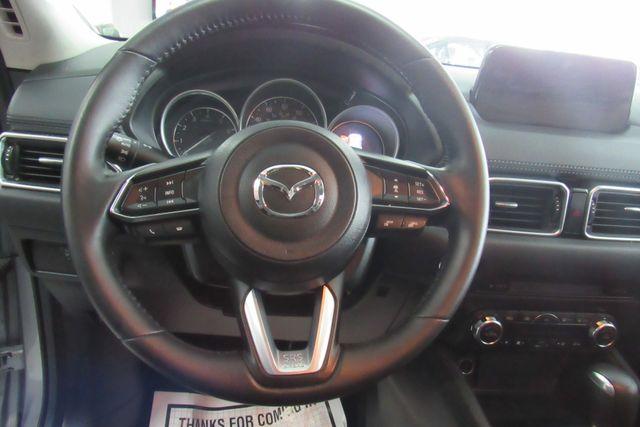 2018 Mazda CX-5 Touring W/ BACK UP CAM Chicago, Illinois 26