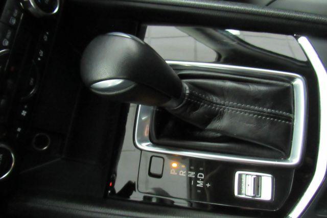 2018 Mazda CX-5 Touring W/ BACK UP CAM Chicago, Illinois 31