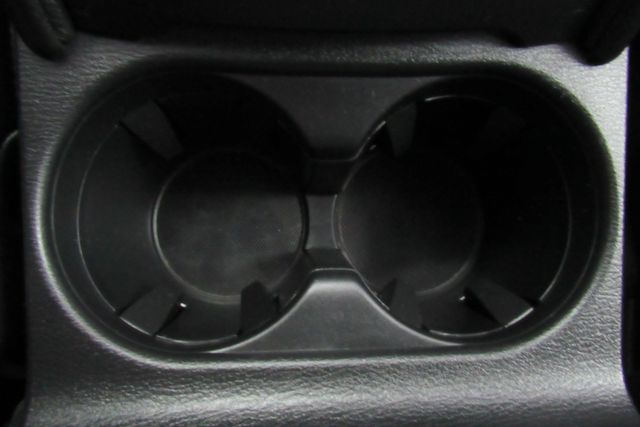 2018 Mazda CX-5 Touring W/ BACK UP CAM Chicago, Illinois 33