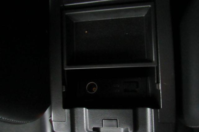 2018 Mazda CX-5 Touring W/ BACK UP CAM Chicago, Illinois 34