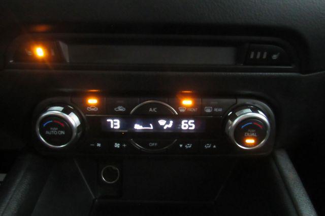 2018 Mazda CX-5 Touring W/ BACK UP CAM Chicago, Illinois 35