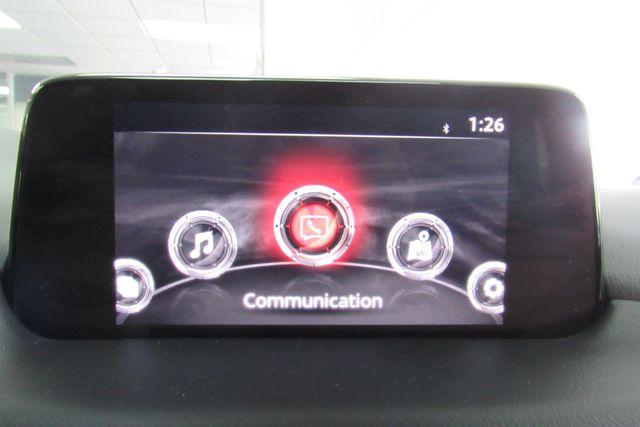 2018 Mazda CX-5 Touring W/ BACK UP CAM Chicago, Illinois 36