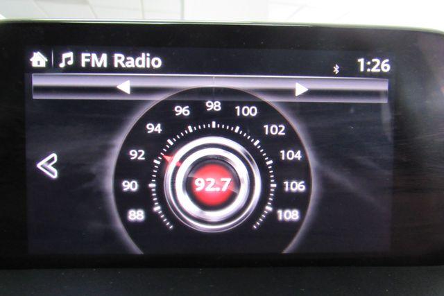 2018 Mazda CX-5 Touring W/ BACK UP CAM Chicago, Illinois 38