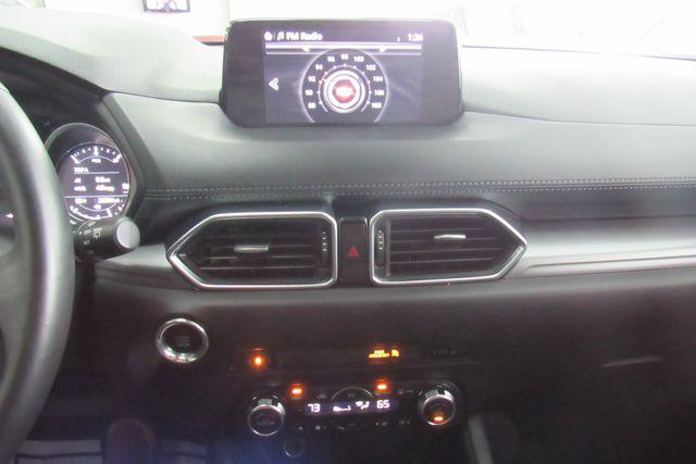 2018 Mazda CX-5 Touring W/ BACK UP CAM Chicago, Illinois 39